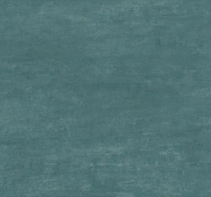 Raw Petrolium tile