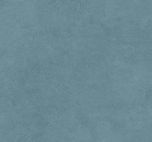 Boost Pro Powder Blue tile