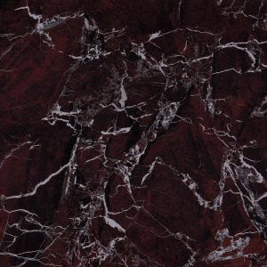 Marvel Edge Red Luxury tile