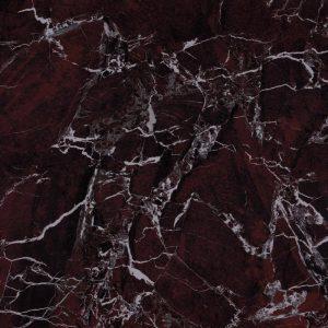 Marvel Edge Red Luxury tile