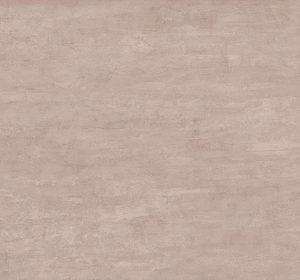 Raw Rose tile