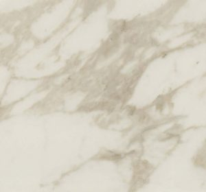 Marvel Edge Royal Calacatta tile
