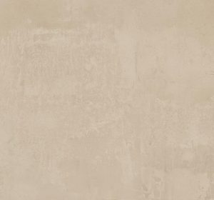 Raw Sand tile