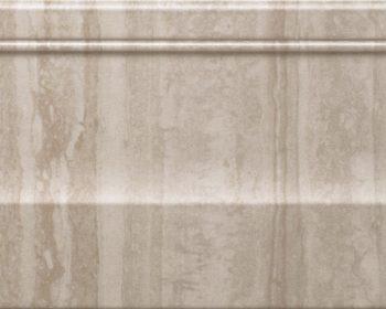 Marvel Pro Travertino Silver tile