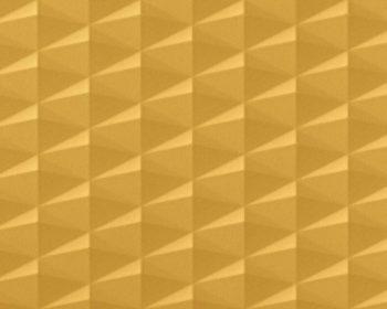 Arkshade Yellow tile