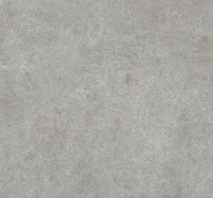 Aston Pearl tile