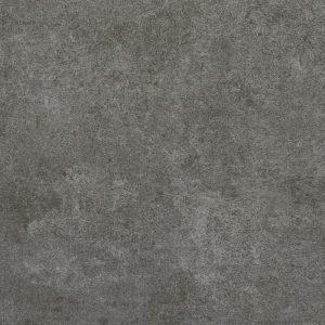 Aston Shadow tile