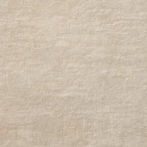 Concept Caramel tile