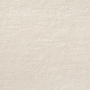 Concept Cream tile