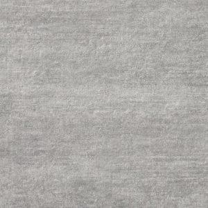 Concept Grey tile