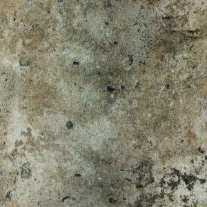Detroit Metal Beige tile