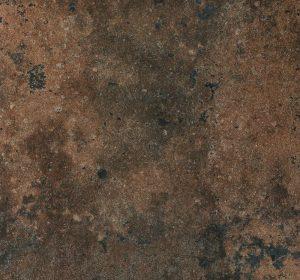 Detroit Metal Brown tile