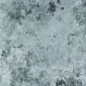 Detroit Metal Light Grey tile