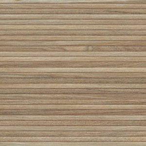 Linnear Natural tile