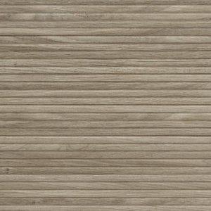 Linnear Olive tile