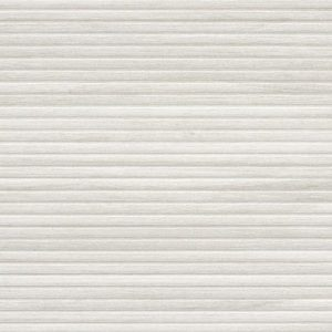 Linnear White tile