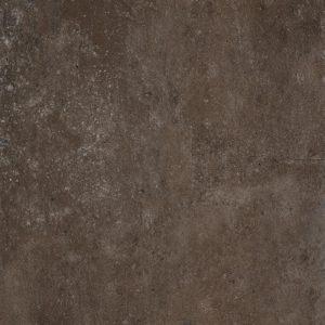 Maremma Copper tile