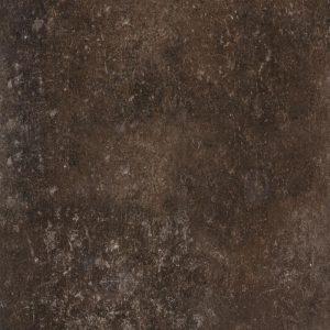 Maremma Dark Brown tile