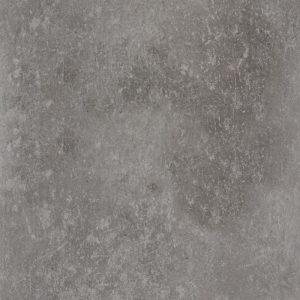 Maremma Grey tile