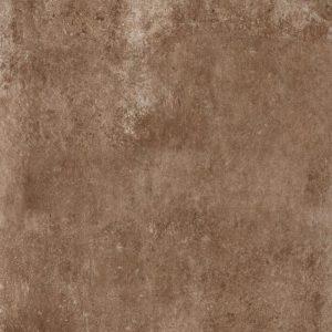 Maremma Orange tile