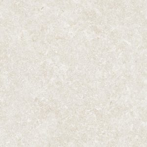 Rockland Bone tile