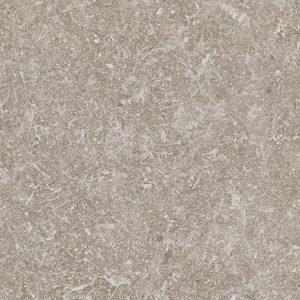 Rockland Caramel tile