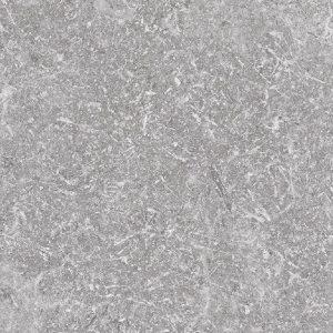 Rockland Grey tile
