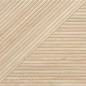 Tangram Camel tile