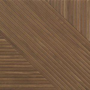 Tangram Coffee tile