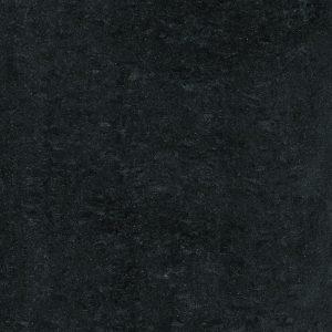 Turnberry Black tile