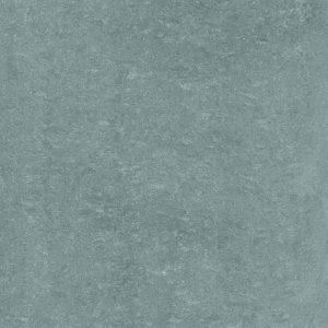 Turnberry Dark Grey tile