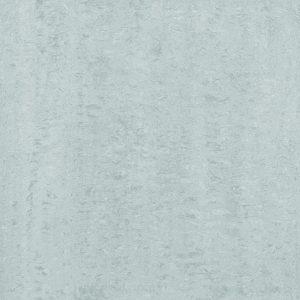 Turnberry Light Grey tile