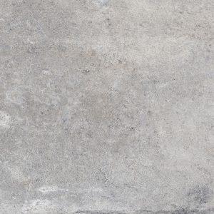 Universe Grey tile