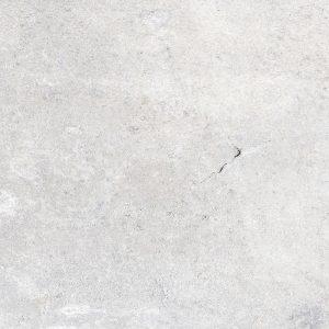 Universe Light tile